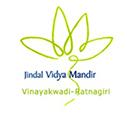 JVM Ratnagiri