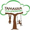 JVM Tamanna