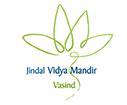 JVM Vasind